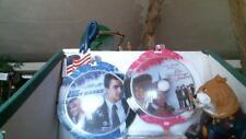 """AGENT CODY BANKS/ 4 WEDDINGS & A FUNERAL [BRAND NEW] FREE1 DAY SHIP""""REAL DVDS""""!!"""