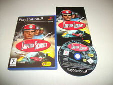 Family/Kids Sony PlayStation 1 Football PAL Video Games