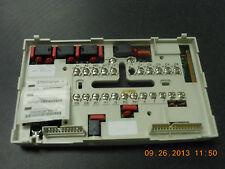 Honeywell Q7300H2037 Subbase for T7300