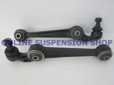 Suits Mazda 6  Lower Control Arm Ball Joints