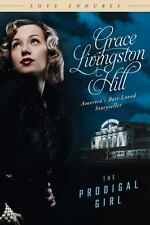 The Prodigal Girl by Grace Livingston Hill Christian Fiction Buy2BooksGet1Free