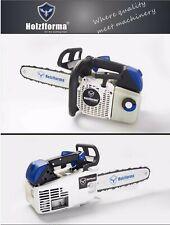 Farmertec G111 Arborist Chainsaw, Compatible With Stihl Ms200t,Advance Order