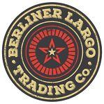 Berliner Largo Trading Company