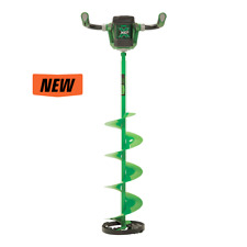 ION 29300 10 inch Electric Ice Auger