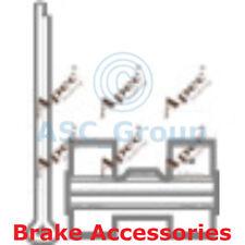 Apec Braking Disc Brake Lockheed Pad Fitting Kit Accessory KIT248