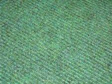 Tretford Teppich Fliese 569 Moos + 568 gelb - 50 x 50cm insgesamt mehr als 14 qm