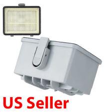 Hepa Filter For Shark Shark Nv480 Xhf450 Vacuums Xhf480 Nv481 Us Seller