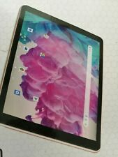 EGK 10 Inch Android 16GB Tablet 2021 Black £99.99 New