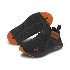 PUMA Youth Enzo 2 Weave Training Shoes