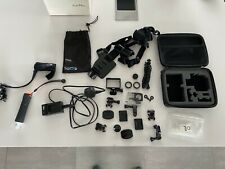 Go Pro Accessories - Job Lot!
