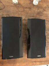Definitive Technology Mythos XTR-20BP Speakers (Lightly Used, Mint) 2 Available
