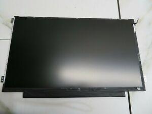 HP Chromebook 11A G8 EE N116BGE-EA2 C2 LCD Screen Panel L92826-001 HD Tested