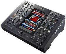 BRAND NEW Pioneer SVM-1000 Professional Audio/Video Mixer