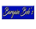 Bargain Bob's Discount Store