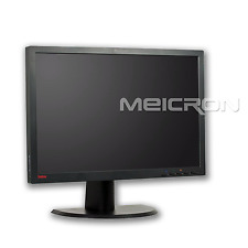 "Lenovo ThinkVision LT2452p 24"" (60,96cm) LCD/TFT PC Monitor mit 1920x1200 Pixel"