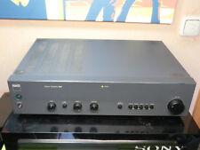 NAD 302 Stereo  Verstärker