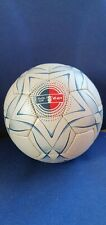 Umbro FA cup official ball fifa quality