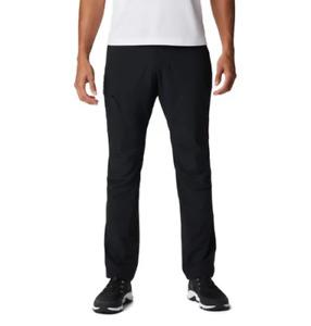 Columbia Men's Triple Canyon Outdoor Pants
