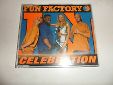 Cd   Fun Factory Celebration