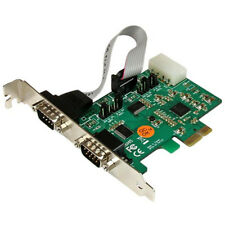 CYBERSERIAL PCI 16C550 DRIVER WINDOWS