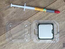 Intel Core 2 E8500 3.16Ghz 6M/1333 Dual Core LGA775 CPU Processor SLAPK