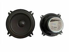 PORSCHE CAYENNE 955 957 7L5  - Techart - SUPER TWEETER TT130/H