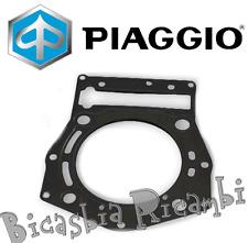830008 ORIGINAL PIAGGIO GUARNIZIONE TESTA CILINDRO 500 X9 - X9 EVOLUTION
