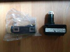 New listing *New* Yamatake/Azbil Sl1-A Limit Switch A6253