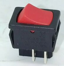 NEW Genuine SHOP VAC 610B QL30C-1C QL45A QL50E-1C SHOPVAC Vacuum ON/OFF switch