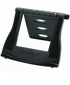 Kensington 60112 Laptop Stand