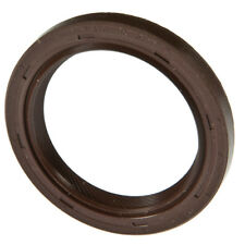 National Oil Seals 710608 Auto Trans Frt Pump Seal