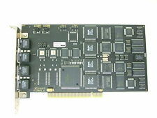 BECKHOFF FC2002 FC2002_6 LIGHTBUS PCI INTERFACE CARD
