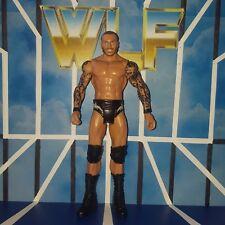 Randy Orton - Basic Series 2013 - WWE Mattel Wrestling Figure