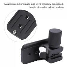 Lentille Col Pied Bague montage tripod Stand Base pour Nikon 70-200 mm f 2.8 VR I II