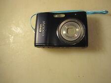 nikon coolpix camera  L14   b1.01