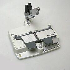 Filmschneider N 16 vermutlich 16 mm Metallausführung Top