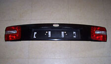 Volvo V40 Rear Lights Assembly Tailgate Centre Section 2000 - 2004 30632613