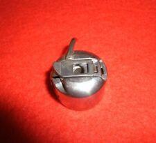 Obermesser für Toyota SL1T....