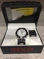 Invicta Signature Grand Diver 7147. Swiss Automatic Movement