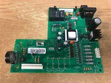 Whirlpool 12784417 Refrigerator Control Board WP12784417 PS11738617 AP6005567