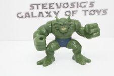 Marvel Super Hero Squad Abomination