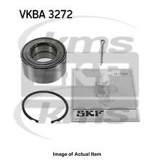 New Genuine SKF Wheel Bearing Kit VKBA 3272 Top Quality