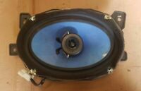 KIA SEDONA MK2 2006-2012 REAR RIGHT DRIVER SIDE SPEAKER 96350-4D050