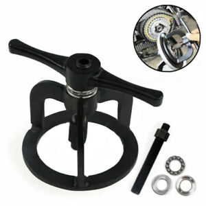 Clutch Spring Compressor Compression Tool For Harley Sportsters XL883 1200 1340