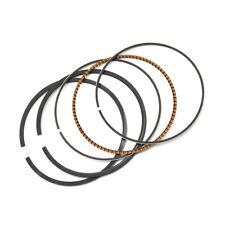 Piston Ring for Suzuki GN250 DR250 GZ250 TU250 1997-2001 2000 STD Bore Size 72mm