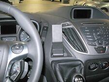 Brodit ProClip 854857 Konsole für Ford Tourneo Custom / Transit Custom ab 2013