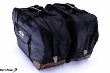 Honda Gold Wing GL1800 Saddlebag Liners BY Bestem SYDNEY
