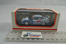 1:64 Holden Commodore VX 2002 Kmart Racing Team #51 Greg Murphy