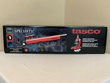 Tasco Specialty Telescope Combo Kit 49TNW 50x50mm Telescope and 900x Microscope