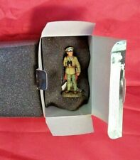 "King & Country.."" GFM Rommel "" .. Figur / Soldat - Art. WS-34 ..WW II.. in OVP"